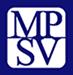 Ministerstvo práce a sociálních věcí - logo