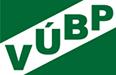 Výzkumný ústav bezpečnosti práce, v. v. i. - logo