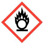 Oxidující látka