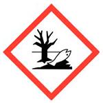 Látka nebezpečná pro životní prostředí