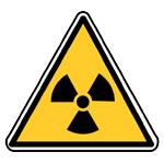 Nebezpečné radioaktivní látky